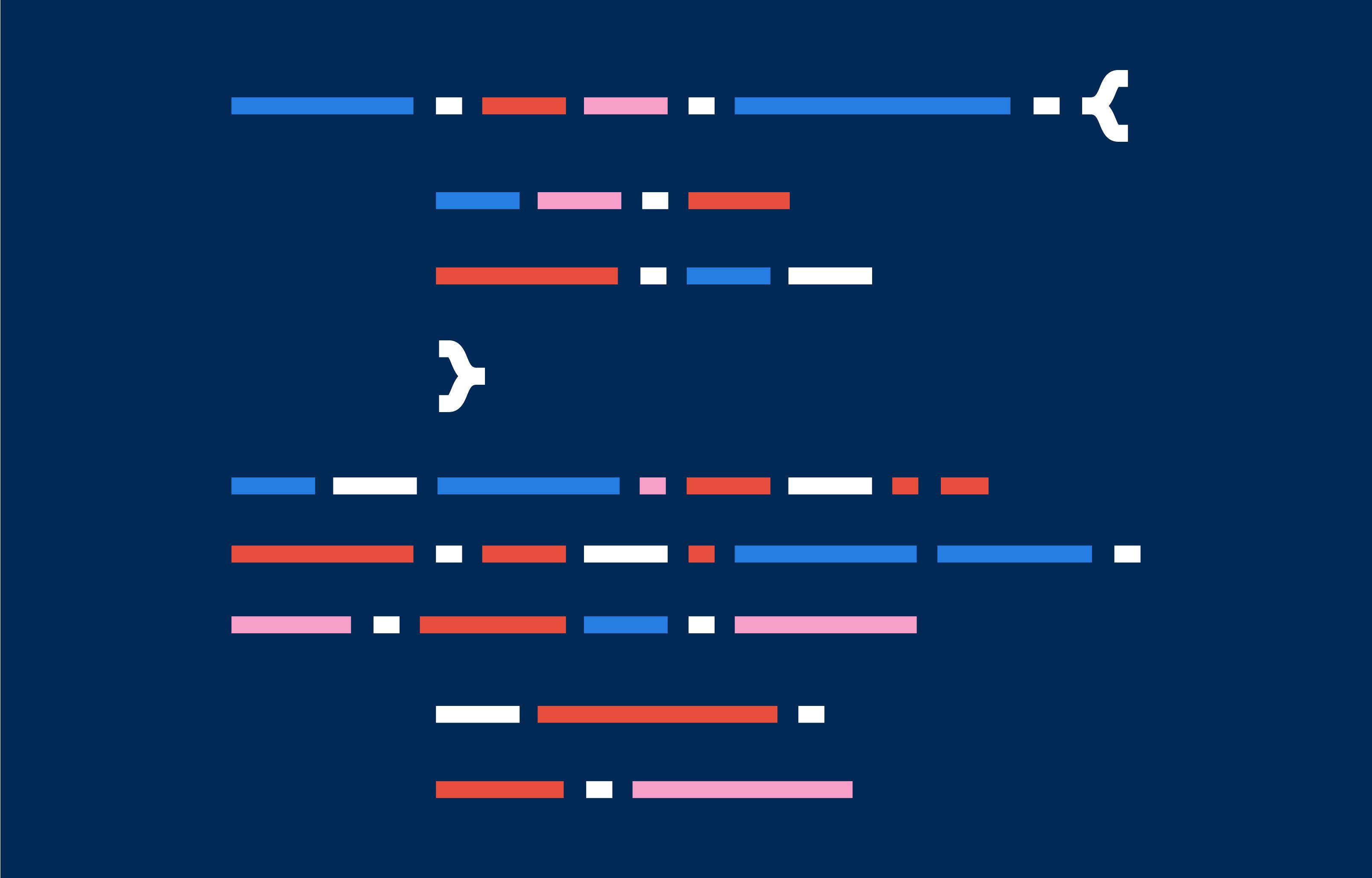 TypeScript's quirks